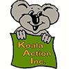 prca-header-logo2